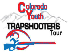 Colorado Youth Trap Shooters
